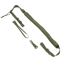 Helikon-Tex - Two Point Carbine Sling - Adaptive Green
