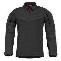 Pentagon - Ranger shirt - Black