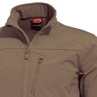 Pentagon - Reiner 2.0 Softshell Jacket - Coyote
