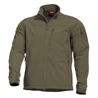 Pentagon - Reiner 2.0 Softshell Jacket - Grindle Green