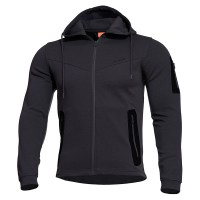 Pentagon - Pentathlon Jacket - Black