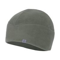 Pentagon - Oros Watch Cap - Sage