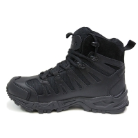 Pentagon - Achilles Tactical Boot 6'' Dintex