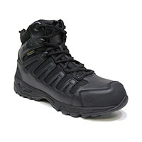 Pentagon - Achilles Tactical Boot XTR 6''