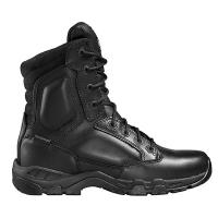 Magnum - Viper Pro 8.0 Leather WP - Black