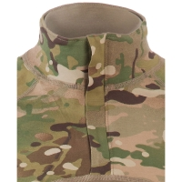 Massif - Army Combat Shirt Type II - Multicam