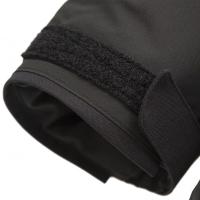Carinthia - HIG 3.0 Jacket - Black