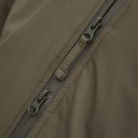 Carinthia - HIG 3.0 Jacket - Olive
