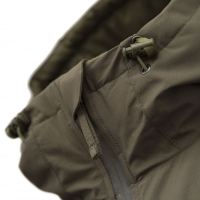 Carinthia - MIG 3.0 Jacket - Olive