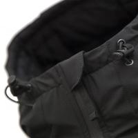 Carinthia - MIG 3.0 Jacket - Black