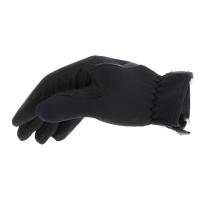 Mechanix Wear - FastFit - Covert