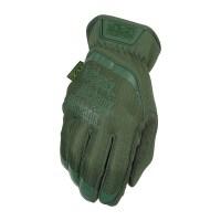 Mechanix Wear - FastFit - OD Green