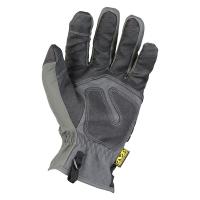 Mechanix Wear - Winter Impact