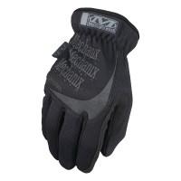 Mechanix Wear - TAA FastFit - Covert