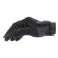Mechanix Wear - Specialty 0.5mm - Covert