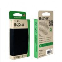 Nite-Ize - Bio Case for iPhone 4