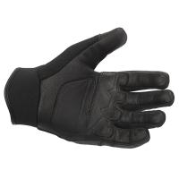 Pentagon - Stinger Police Glove - Black