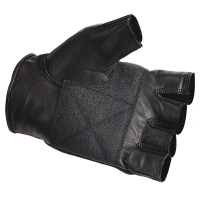 Pentagon - Duty Rocky Glove - Black