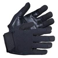 Pentagon - Theros Summer Gloves - Black