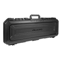 Plano - AW2 42 Rifle/Shotgun Case - Black
