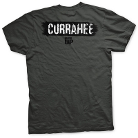 Ranger Up - Currahee Normal-Fit T-Shirt