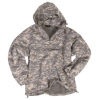 Sturm - MIL-TEC® AT-Digital Winter Combat Anorak
