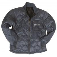 Sturm - US Dark Blue Cold Weather Jacket