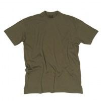 Sturm - US OD T-Shirt