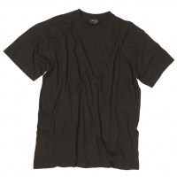 Sturm - US Black T-Shirt