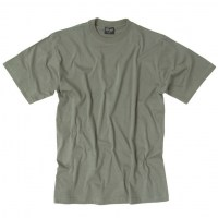 Sturm - US Foliage T-Shirt
