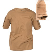 Sturm - Coyote Tactical T-Shirt