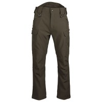 Sturm - US Ranger Green Polartec® GI Thermo Pants
