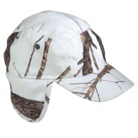 Sturm - Snow Wild Trees Winter Cap