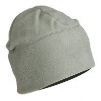 Sturm - US Foliage GI Polartec® Watch Cap