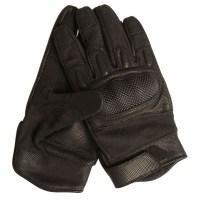 Sturm - Black Nomex Action Gloves