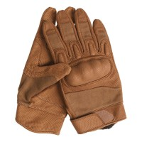 Sturm - Coyote Nomex Action Gloves