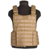Sturm - Coyote Vest Lined Modular System