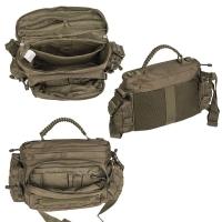 Sturm - OD Tactical Paracord Bag Small