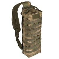 Sturm - Mil-Tacs FG Sling Bag Tanker