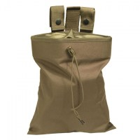 Sturm - Coyote Empty Shell Pouch