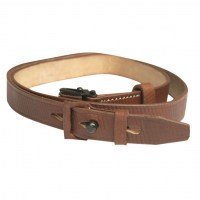 Sturm - Frog Leather Rifle K98K Sling (Repro)