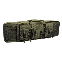 Sturm - OD Rifle Case Large