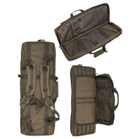 Sturm - OD Rifle Case Medium