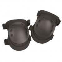 Sturm - Black Knee Pads