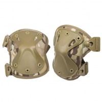 Sturm - Multitarn Protect Kneepads