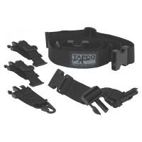 Tapco - Sling System - Black