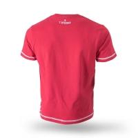 Thor Steinar - T-Shirt Rauschzeit II - Oliv