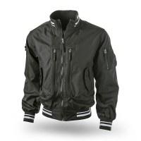 Thor Steinar - jacket Flytur - Oliv