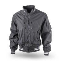 Thor Steinar - jacket Flytur - Grau