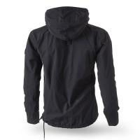 Thor Steinar - jacket Begna - Grau